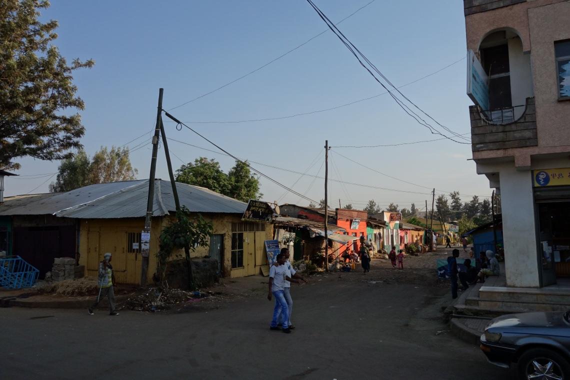 bahir-dar-backstreet