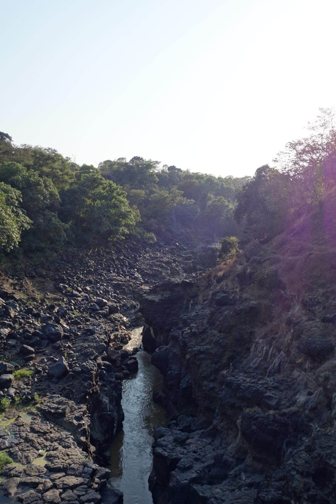 blue-nile-river