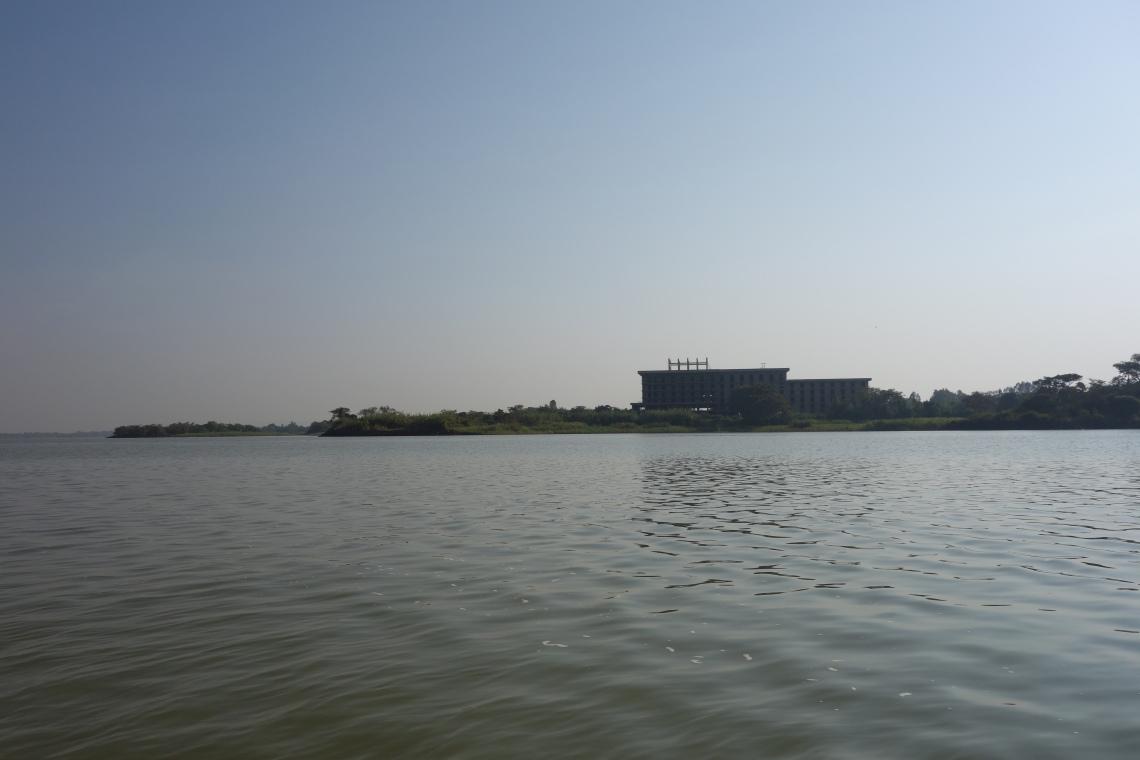 lake-tana-abandoned-hotel-ethiopia