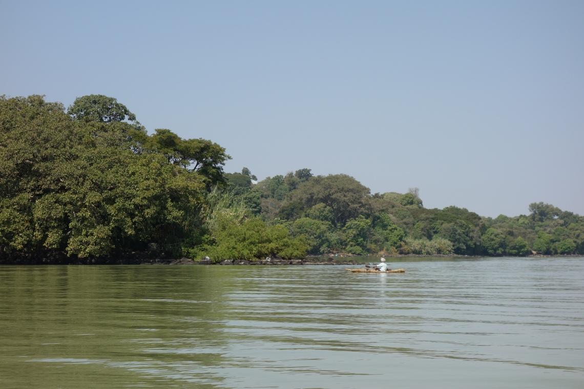 lake-tana-tankwa