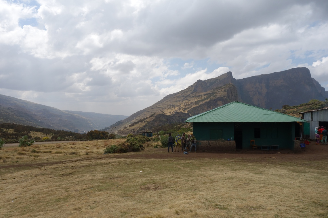 chennek-camp-simien-mountains
