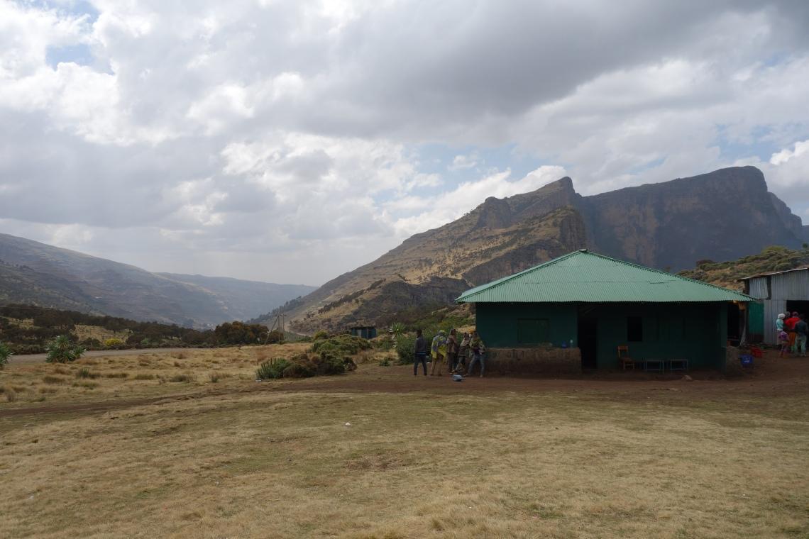 chennek-camp-simien-mountains