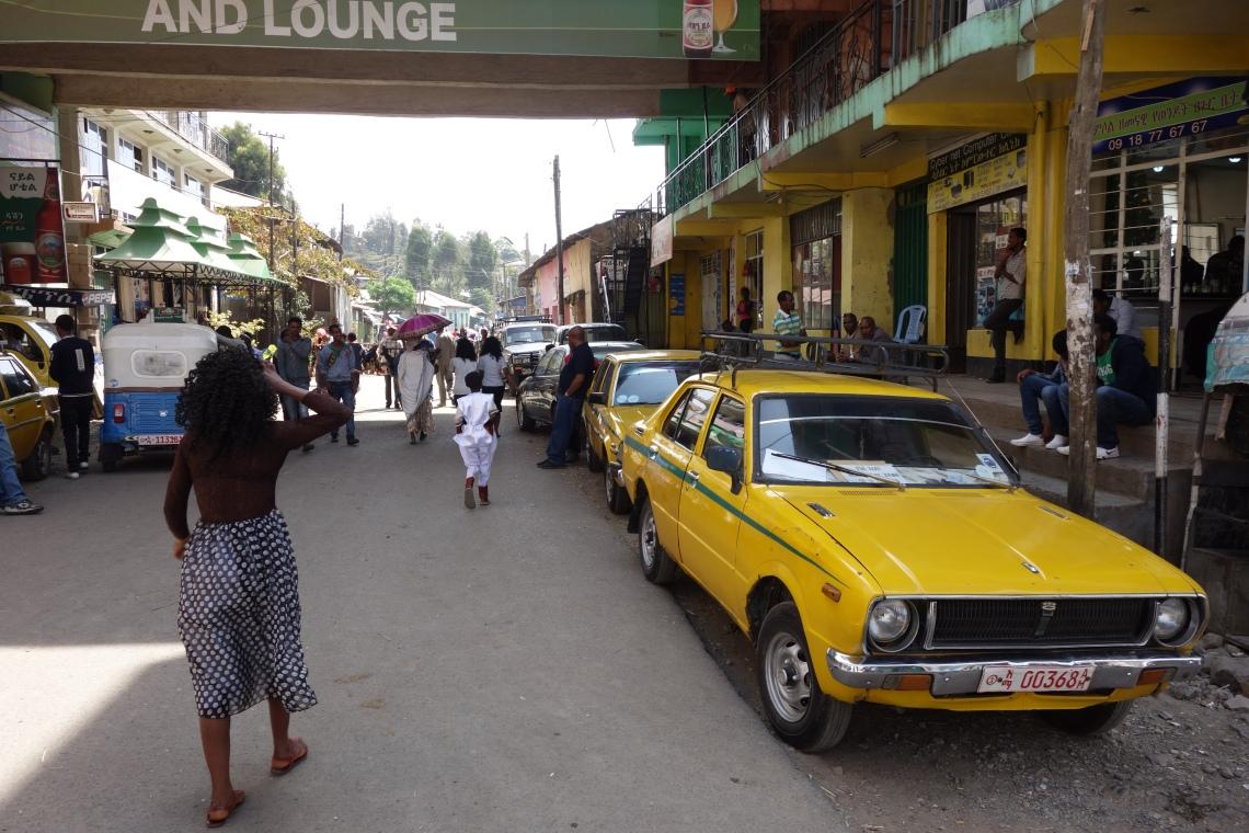 gondar-backstreets-1