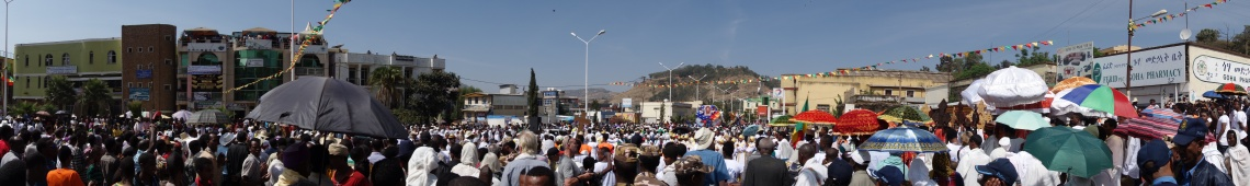 gondar-timkat-crowd