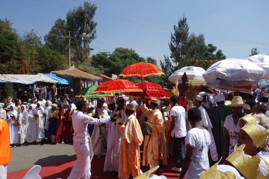gondar-timkat-early-procession
