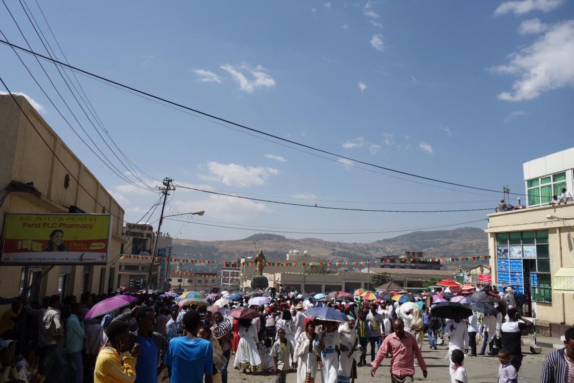 gondar-timkat-parade-1