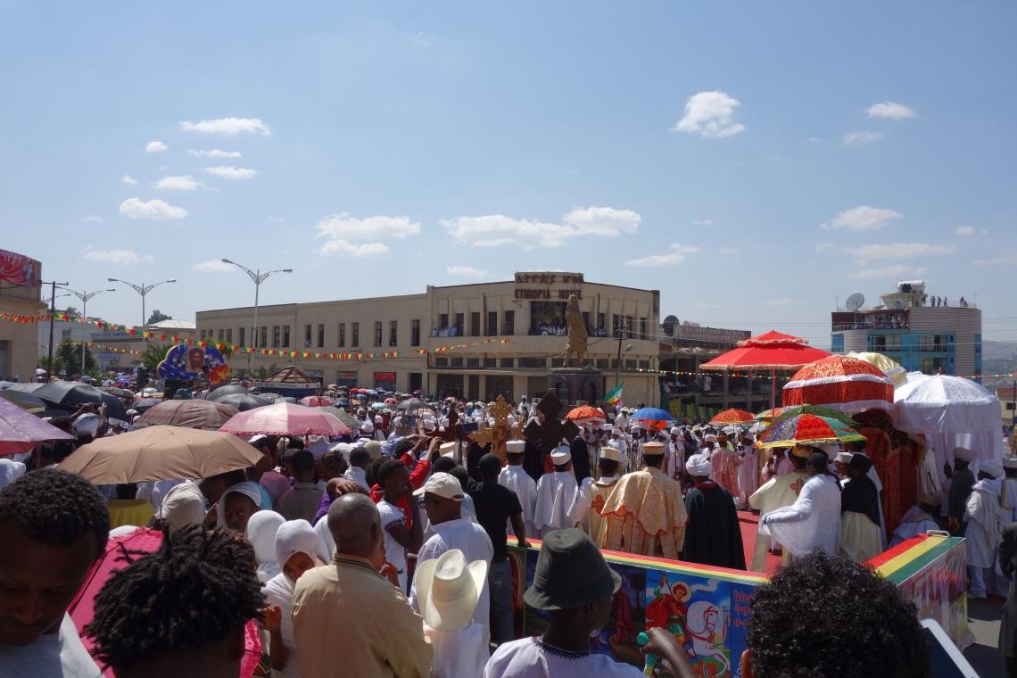 gondar-timkat-parade-2