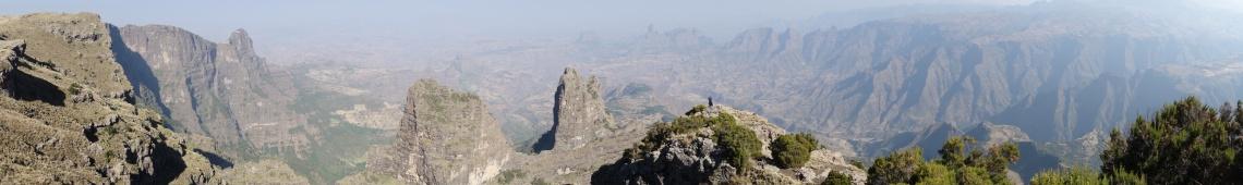 imet-gogo-simien-mountains-panorama