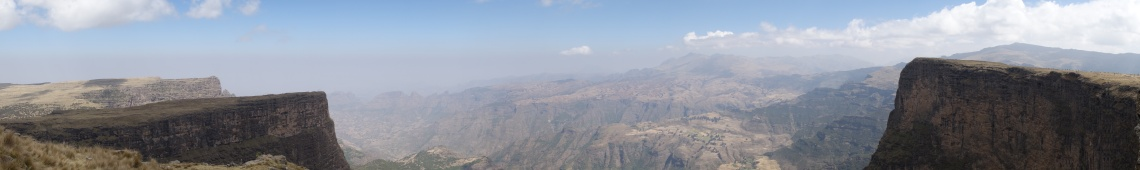 simien-mountains-cliffs-panorama
