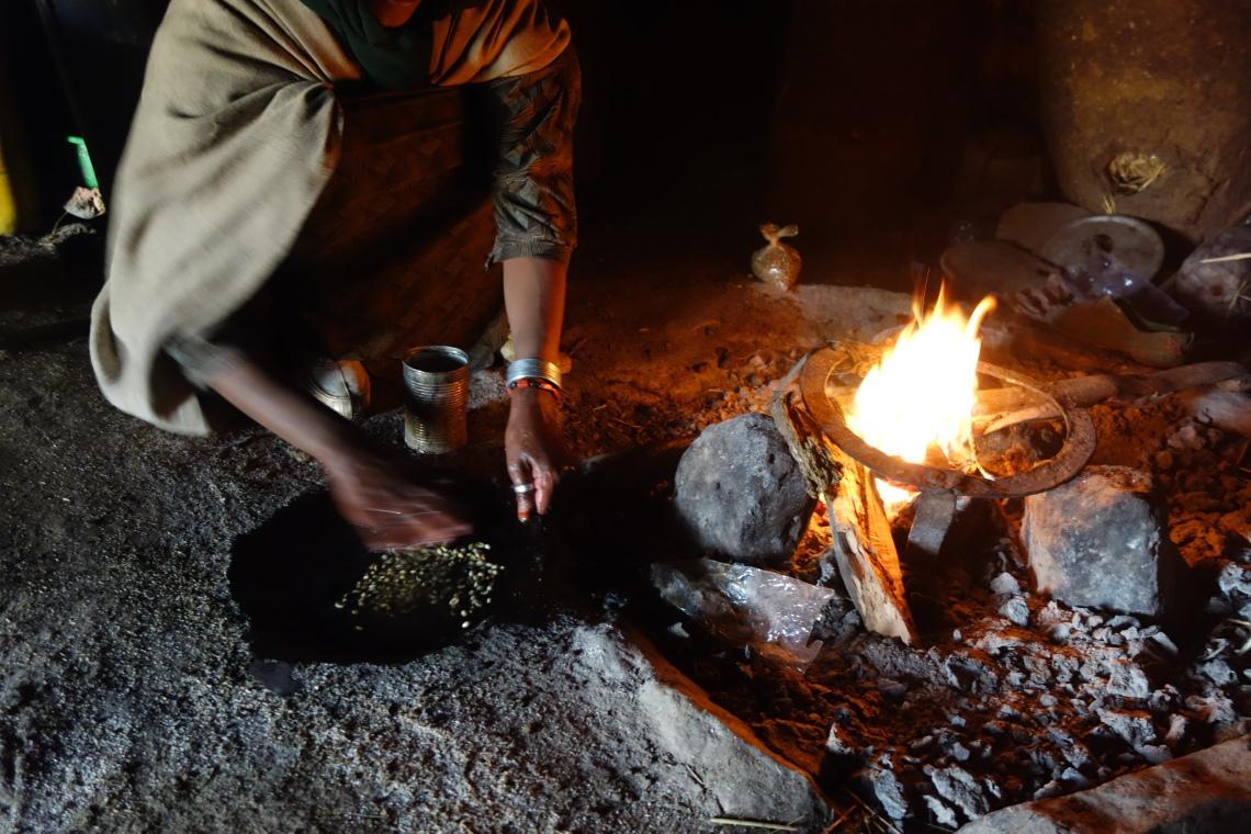 simien-mountains-ethiopia-coffee-beans-2