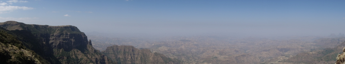 simien-mountains-ethiopia-panorama