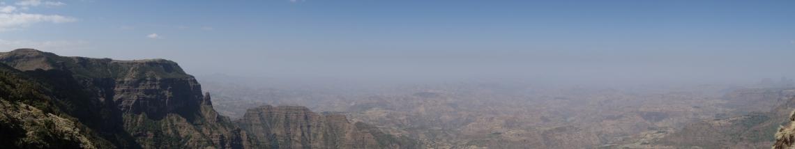 simien-mountains-ethiopia-panorama