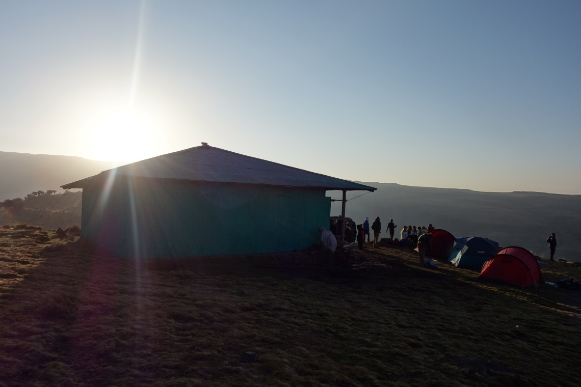 simien-mountains-geech-camp-1