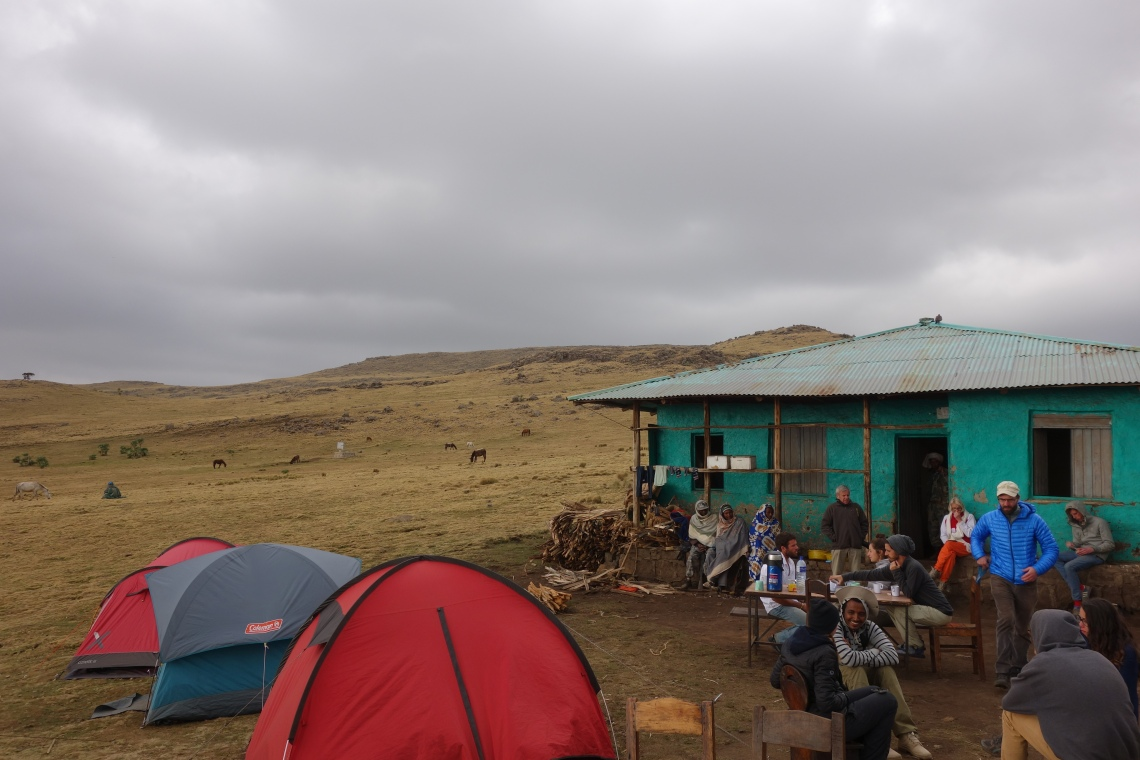 simien-mountains-geech-camp-2