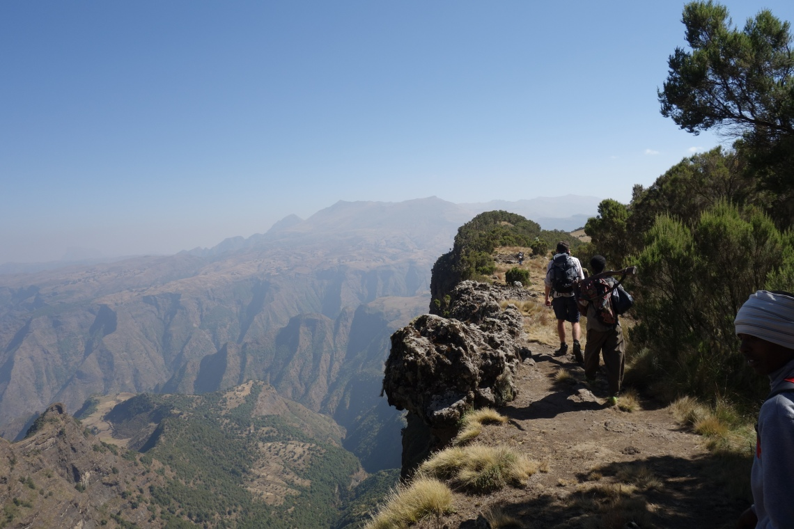 simien-mountains-track-2