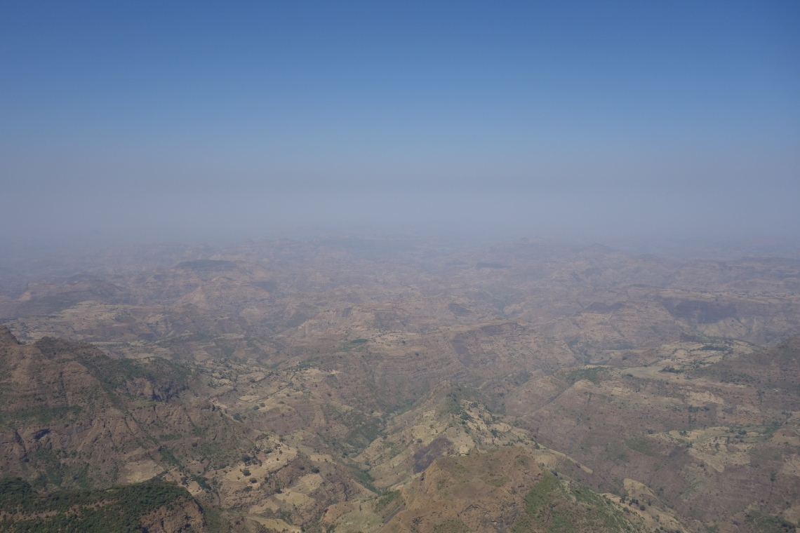 simien-mountains-view-1
