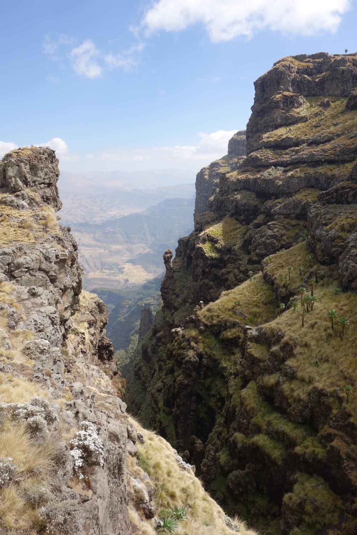 simien-mountains-view