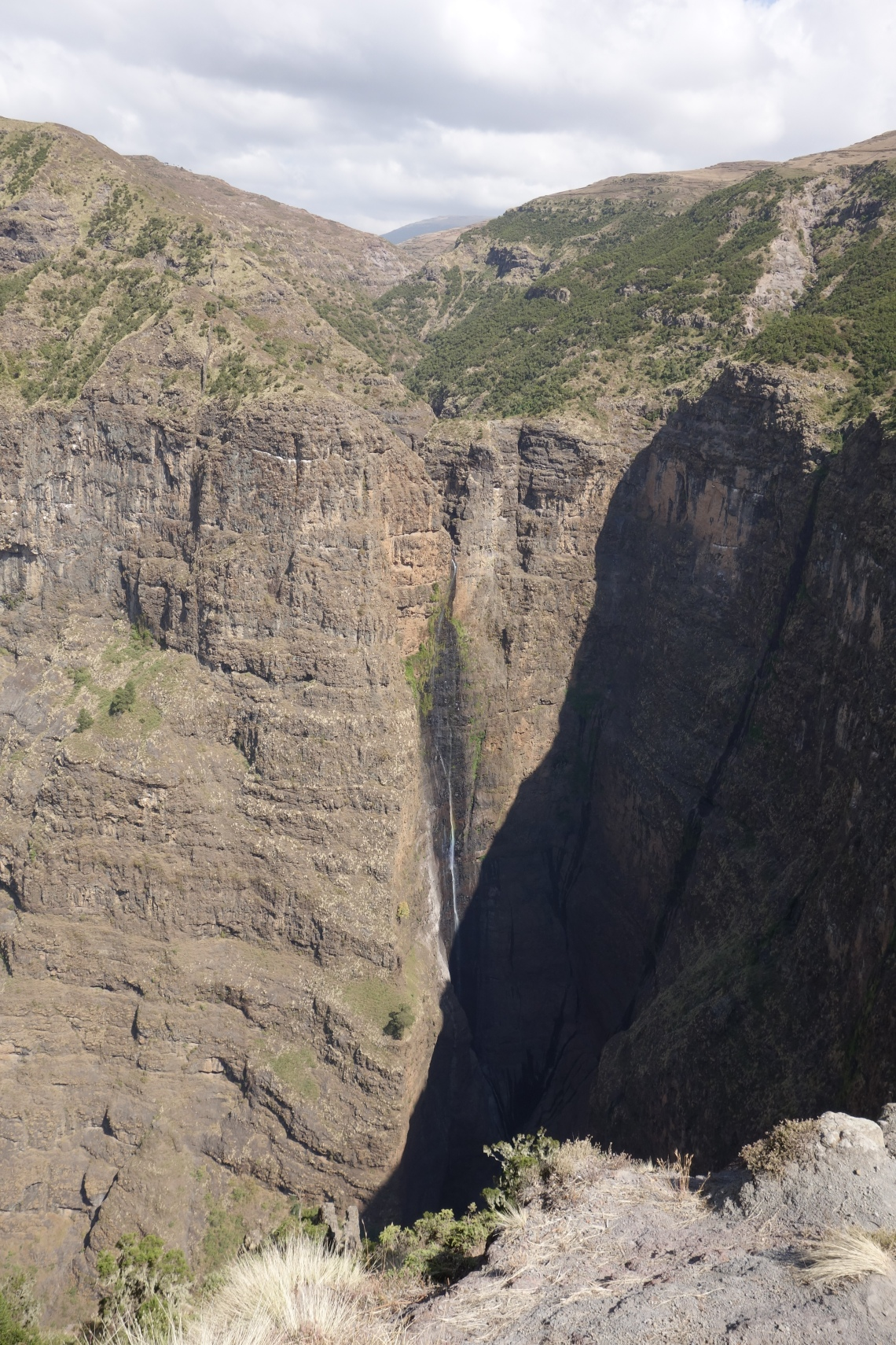 simien-mountains-waterfall