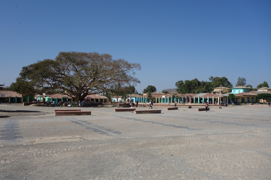 axum aksum piazza 2