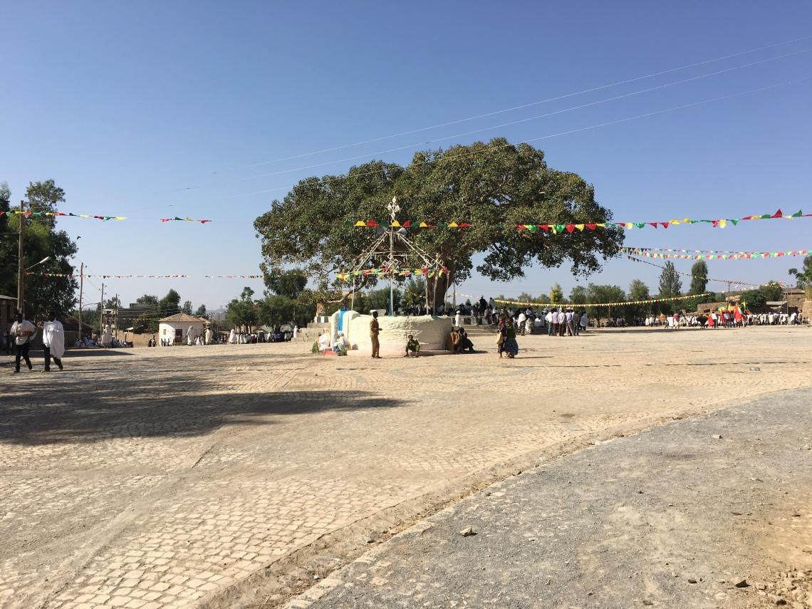 axum aksum piazza 3