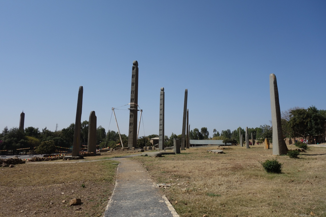 axum aksum stelae field (1)