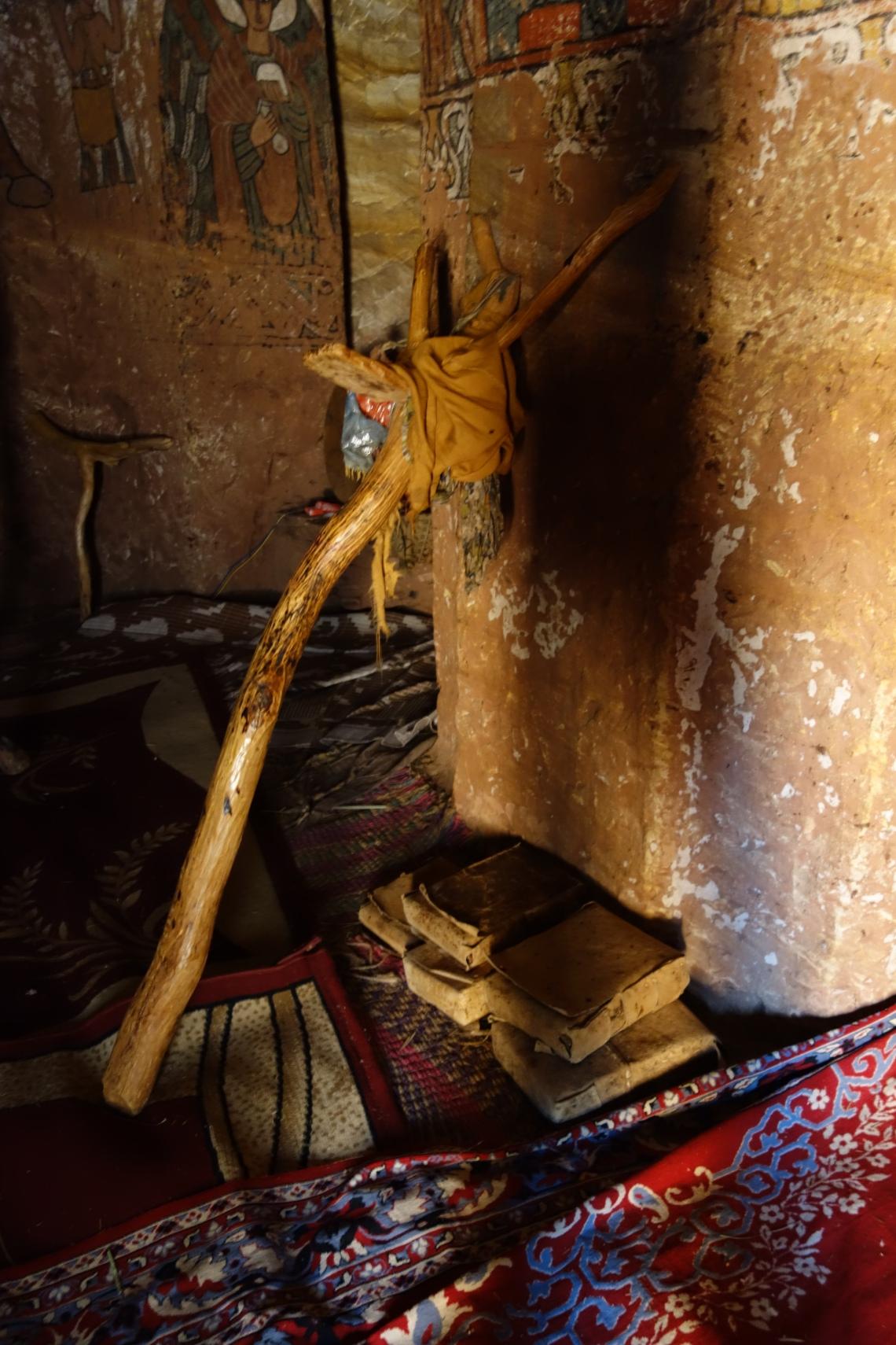 abuna yemata guh ethiopian orthodox tigray churches travel blog (3)