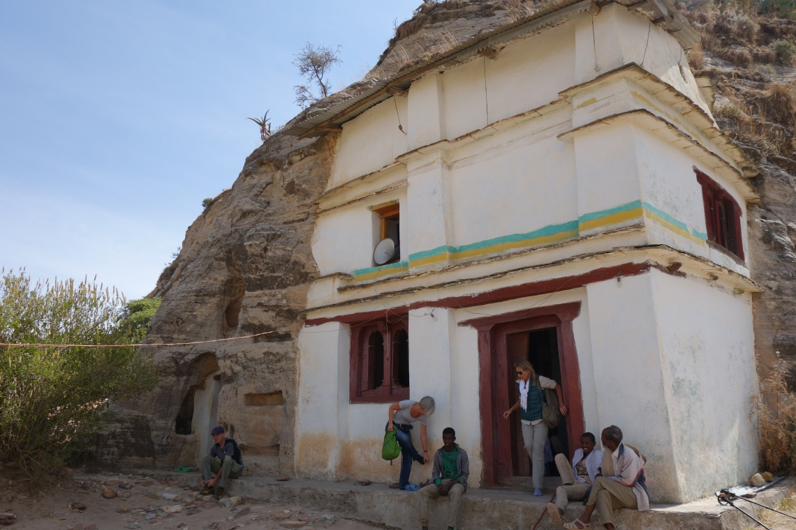 maryam mariam korkor tigray churches ethiopia (2)