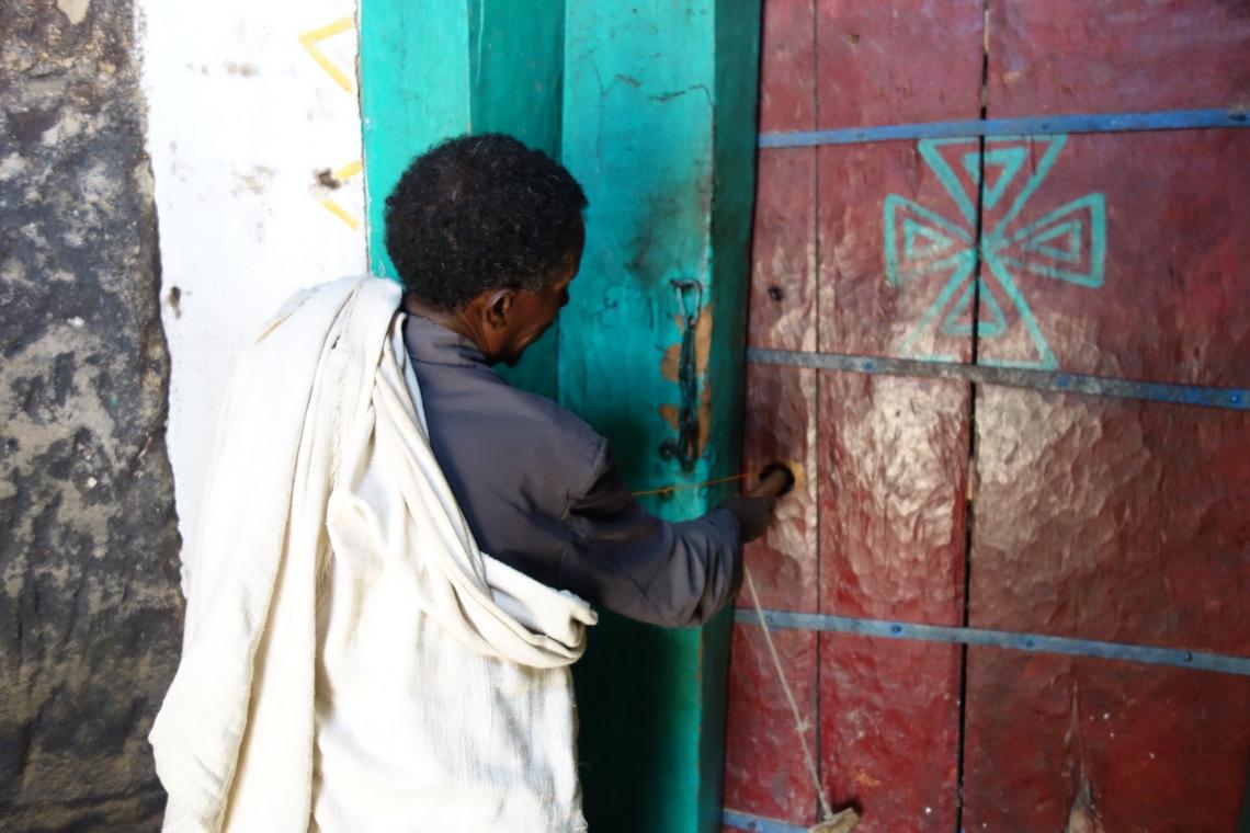 medhane alem adi kasho tigray churches ethiopia travel blog (2)