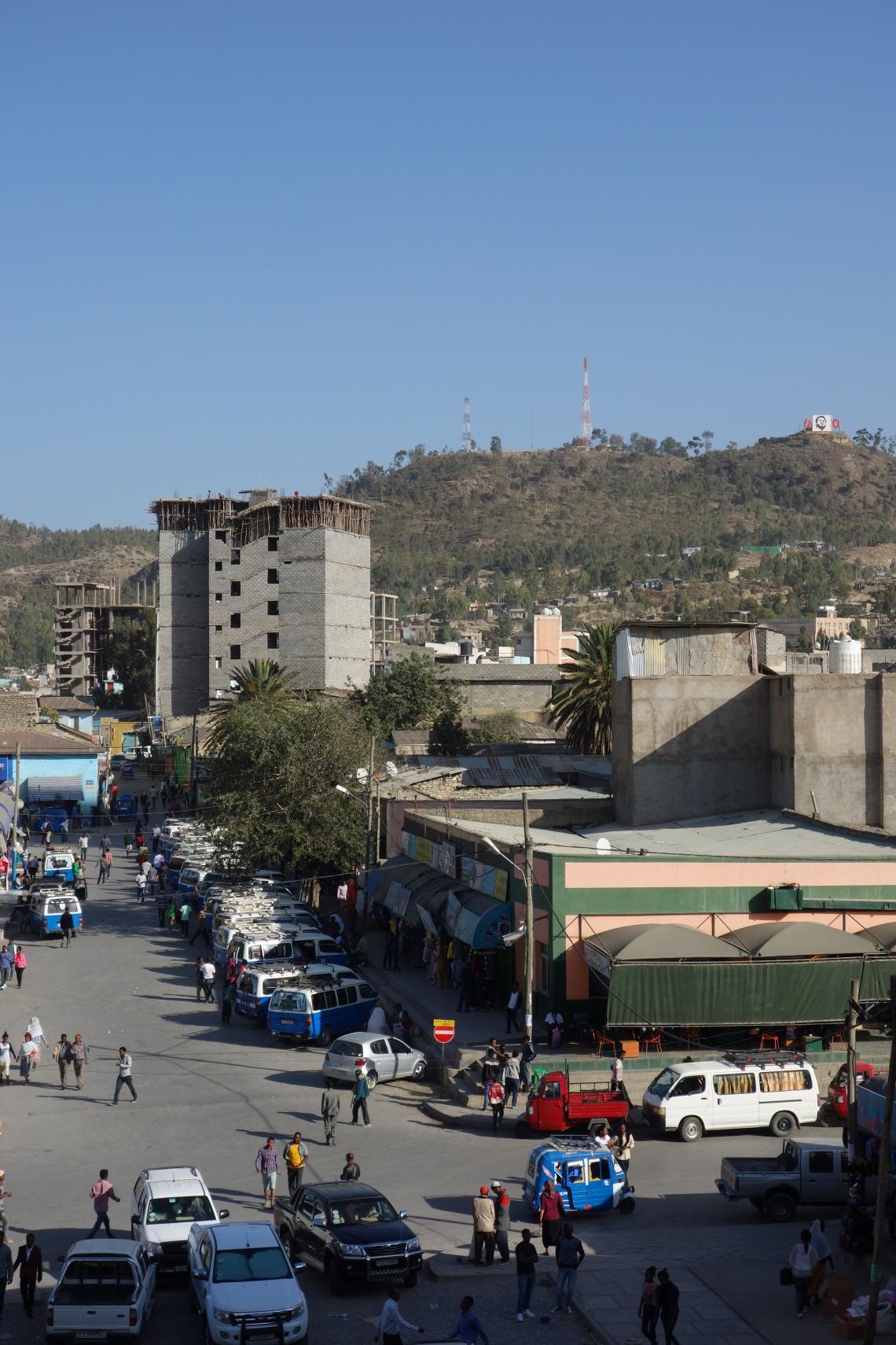 meles zenawi mekele ethiopia travel blog (1)