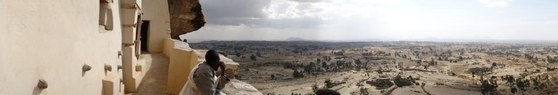 petros we paulos ethiopia tigray churches travel blog (1)