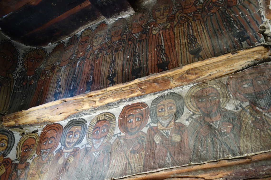 petros we paulos ethiopia tigray churches travel blog (2)