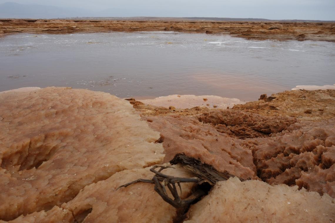 afar region waterhole ethiopia (2)