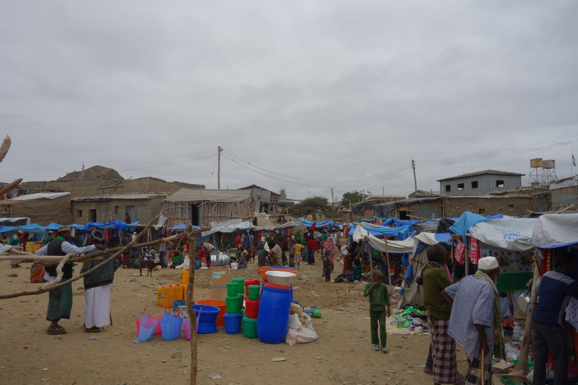 berhale market ethiopia travel blog (1)