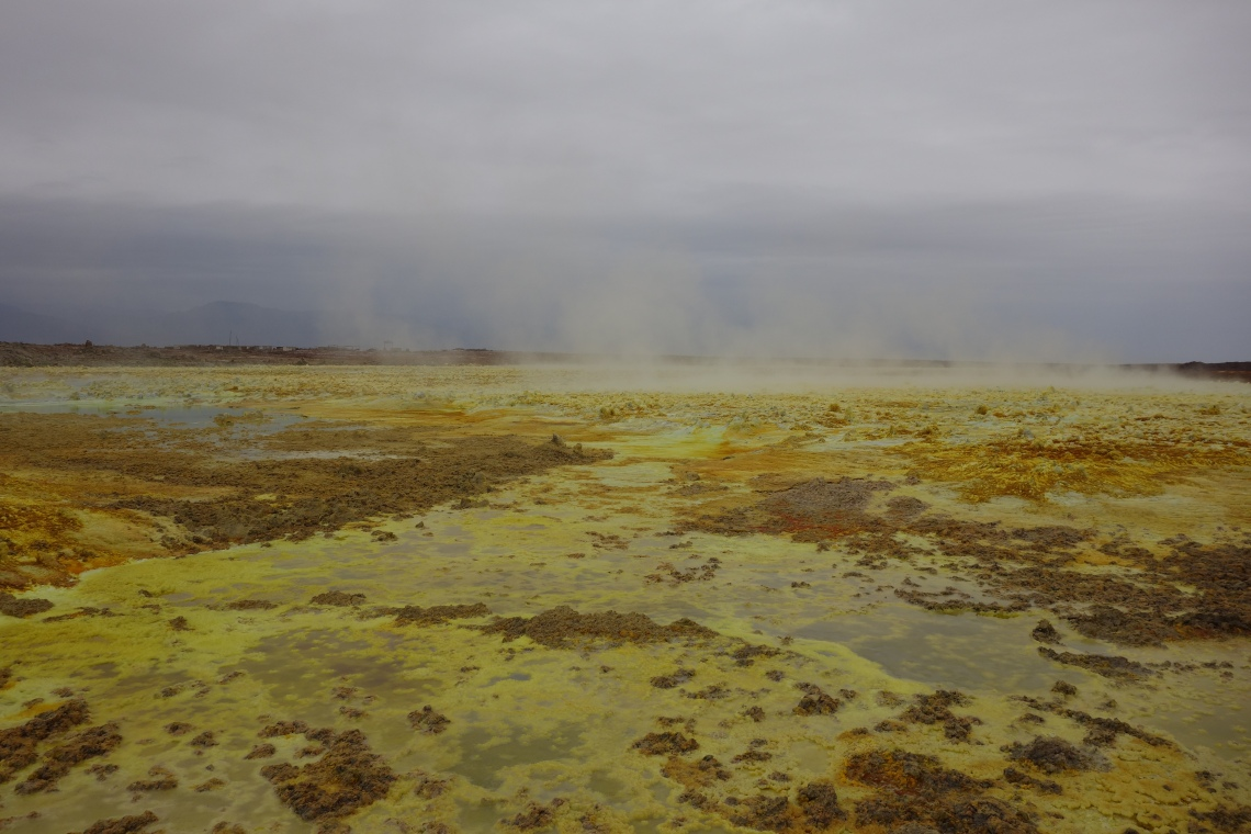 dallol danakil depression ethiopia travel blog (3)