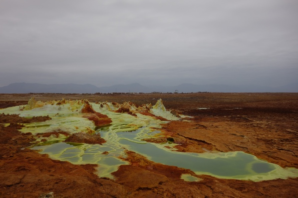 dallol danakil depression ethiopia travel blog (7)
