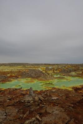 danakil depression dallol ethiopia (2)
