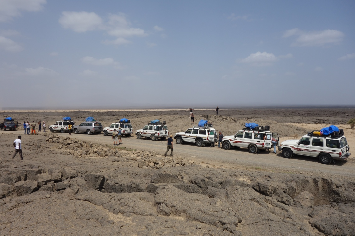 danakil depression ethiopia travel blog afar region (3)