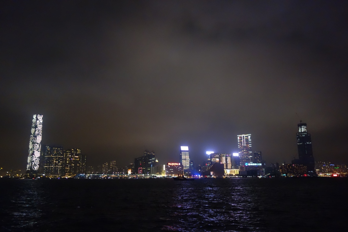 hong kong new years eve (1)
