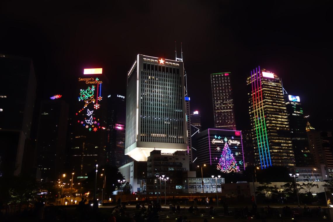 hong kong new years eve (2)