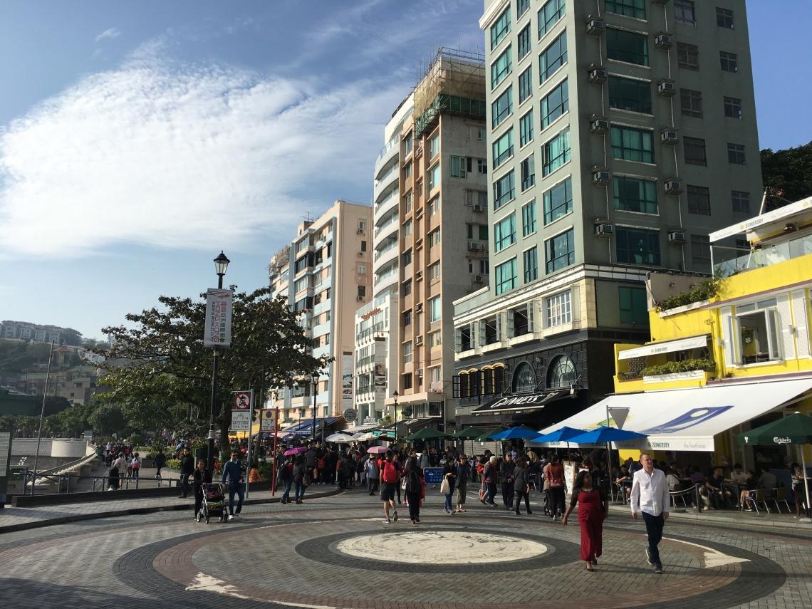 hong kong stanley restaurants travel blog
