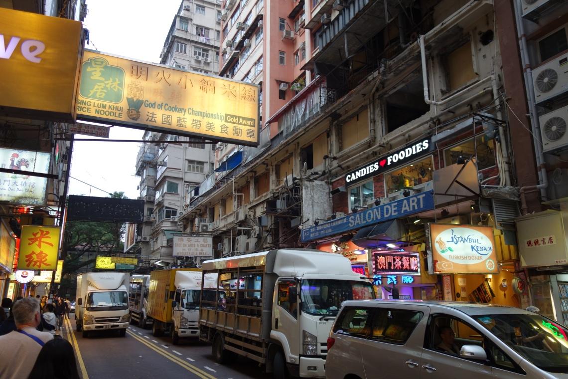 kowloon street photography hong kong (1)