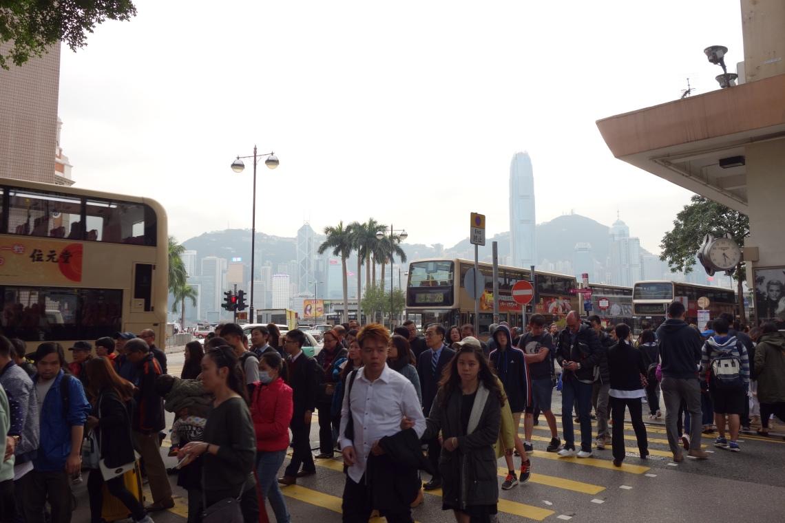 kowloon street photography hong kong (2)