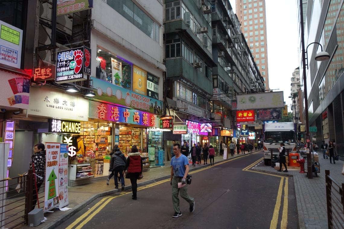kowloon street photography hong kong (3)