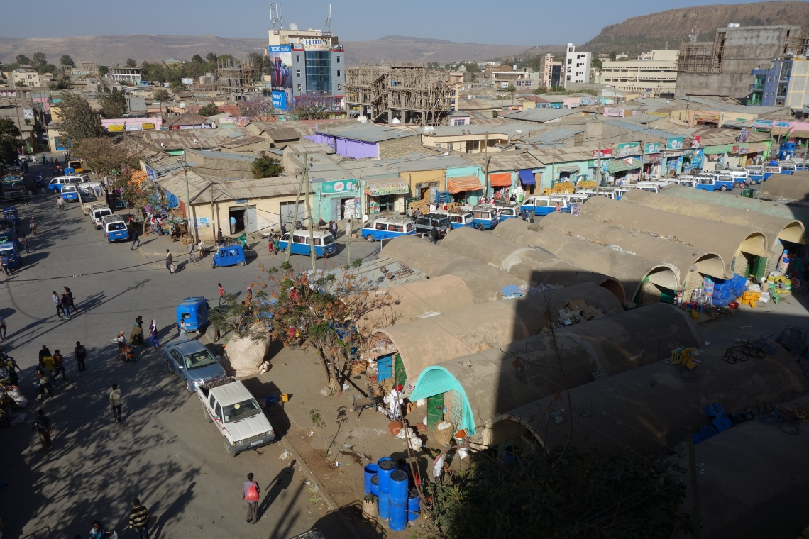 mekele market ethiopia travel blog (2)