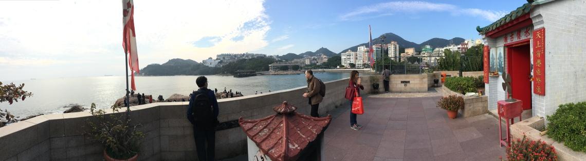 stanley hong kong panorama travel blog (1)
