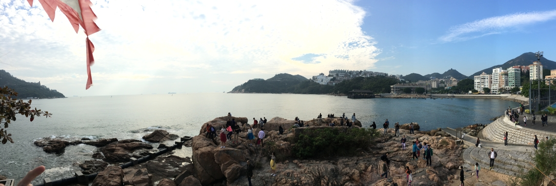 stanley hong kong panorama travel blog (2)