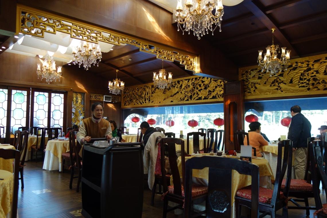 guangzhou yum cha dim sum china travel blog (2)