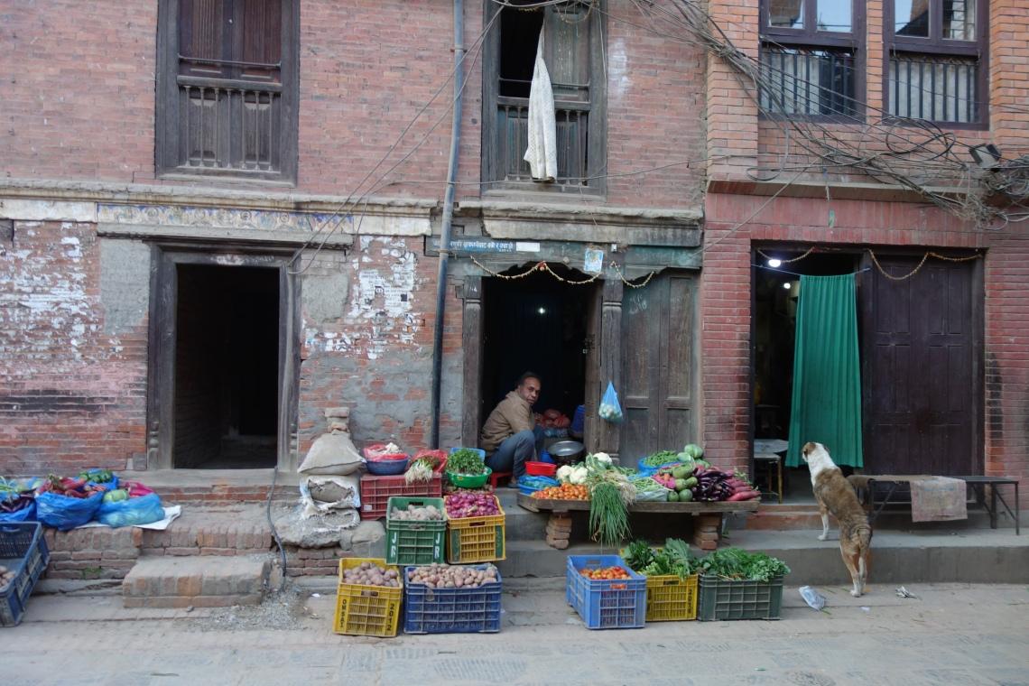 patan kathmandu markets (2)