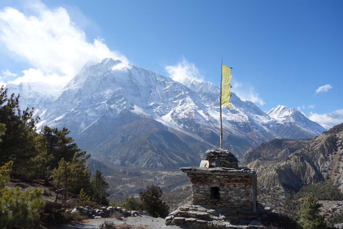 trekking in nepal annapurna circuit travel blog (1)