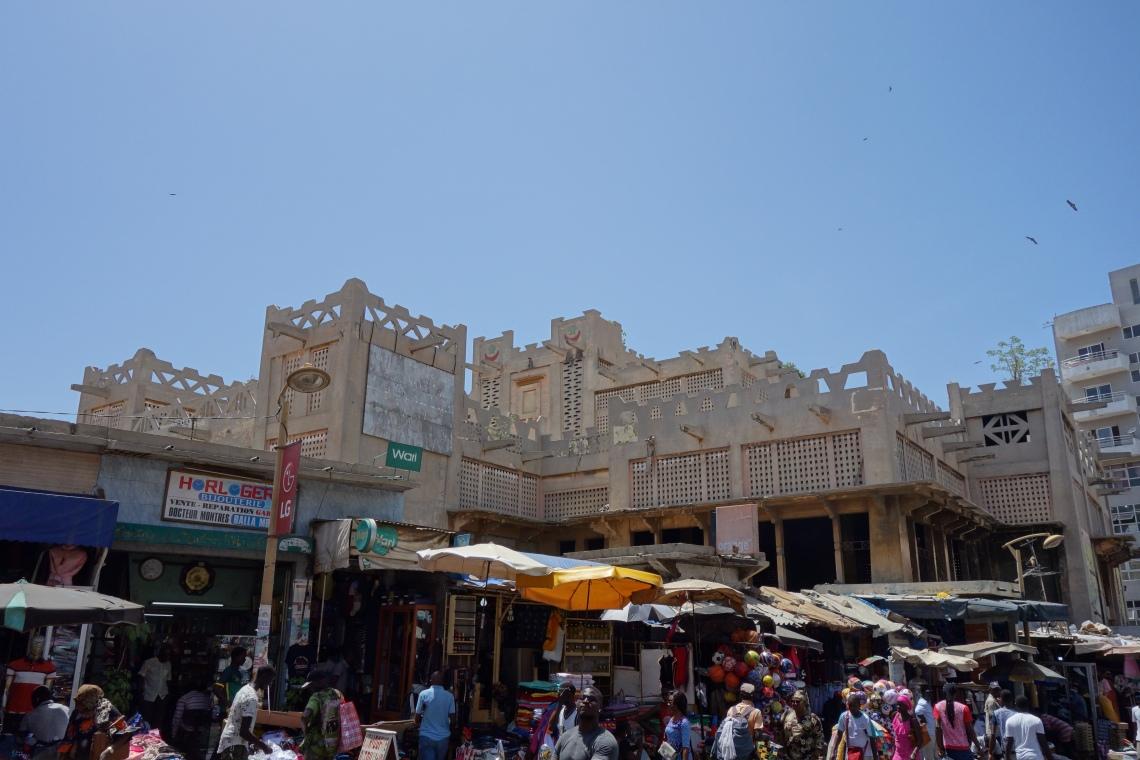sandaga market marche dakar senegal (1)